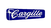 cargille-footer