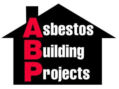 ABP Logo1