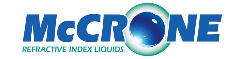 mccrone-logo